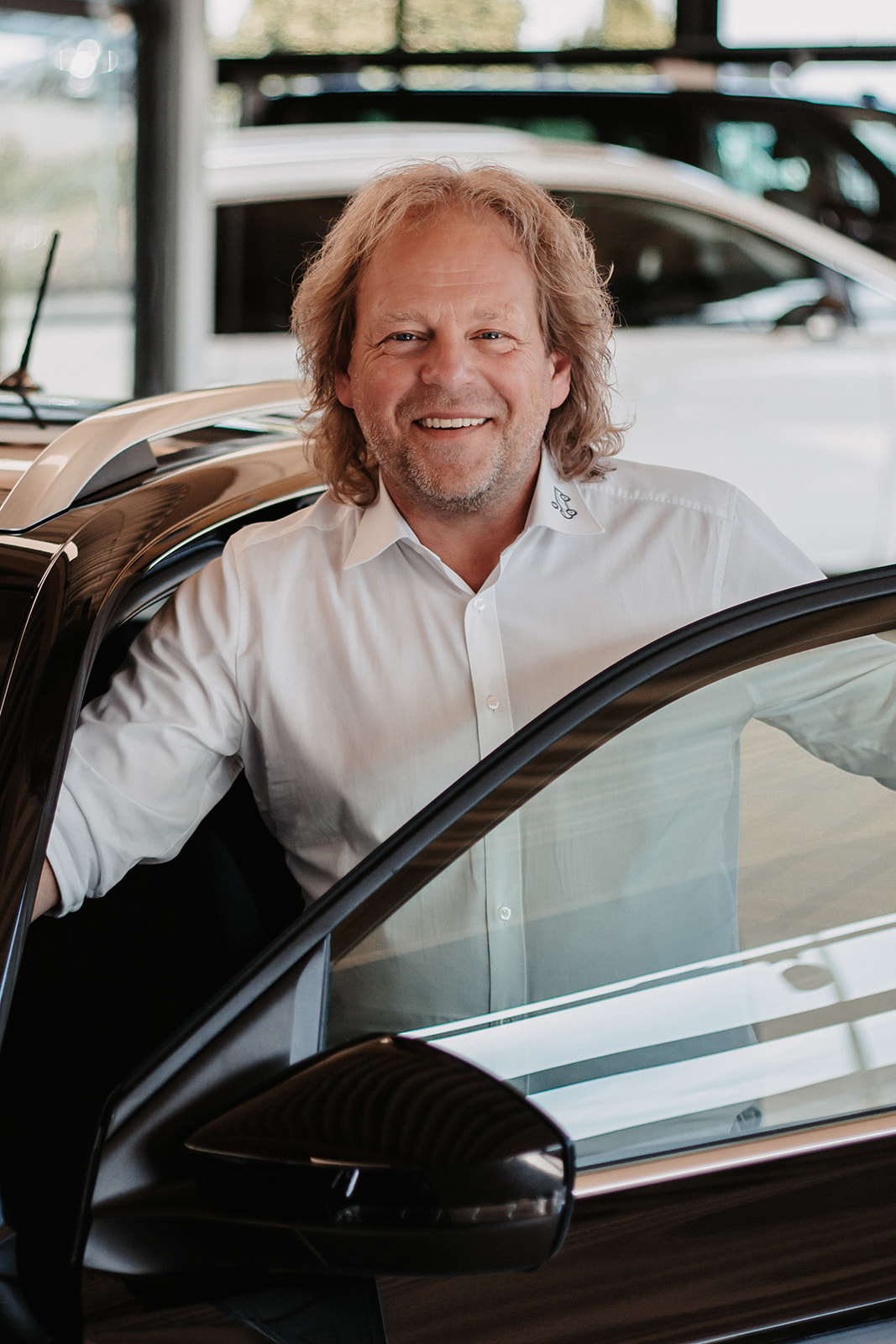 Thorsten Golbig